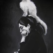 Deuil Animalier - Julie Salkowski